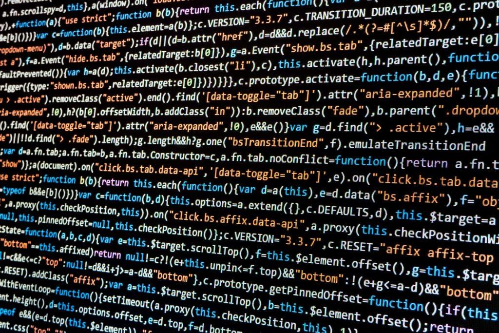 Breitbandzugang internettechnologie und programmierung